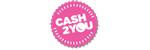 cash2you lån snabbt och enkelt