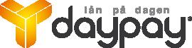 Låna pengar snabbt och enkelt hos Daypay