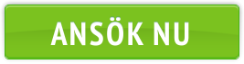 Ansök om ferratum sms lån snabt enkelt