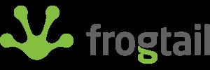 Låna pengar snabbt och enkelt hos frogtail lån