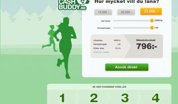 cashbuddy.se